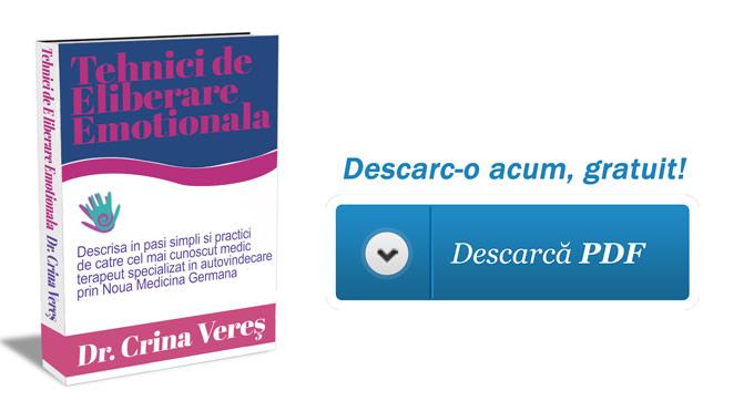 eftbook