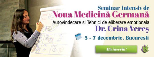 banner NMG-modif
