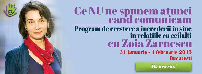 banner-zoia-31iant