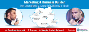 Marketing_and_Business_Builder