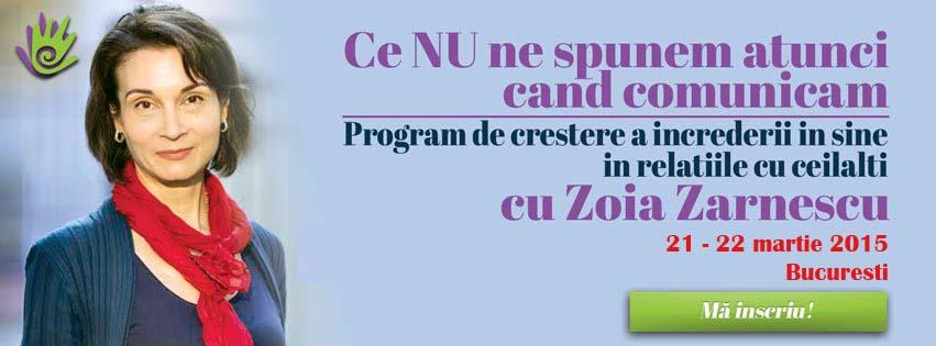 banner-zoia-21-22