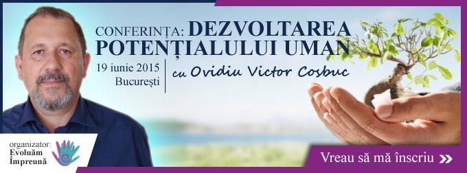 banner_conferinta_desv_potentialului_uman_02