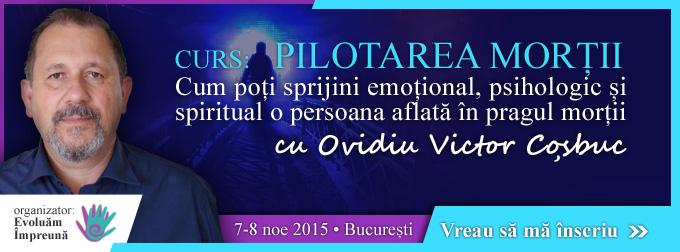 banner-conferinta-pilotarea-mortii_2_1 (1)
