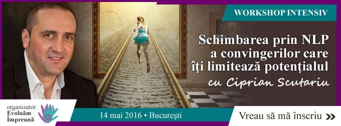 banner_Ciprian-Scutariu_2016_05_ver1