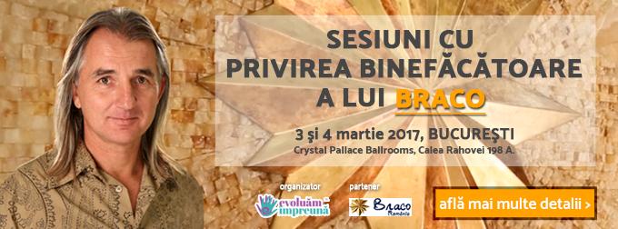 banner site. Braco-Romania-3-4