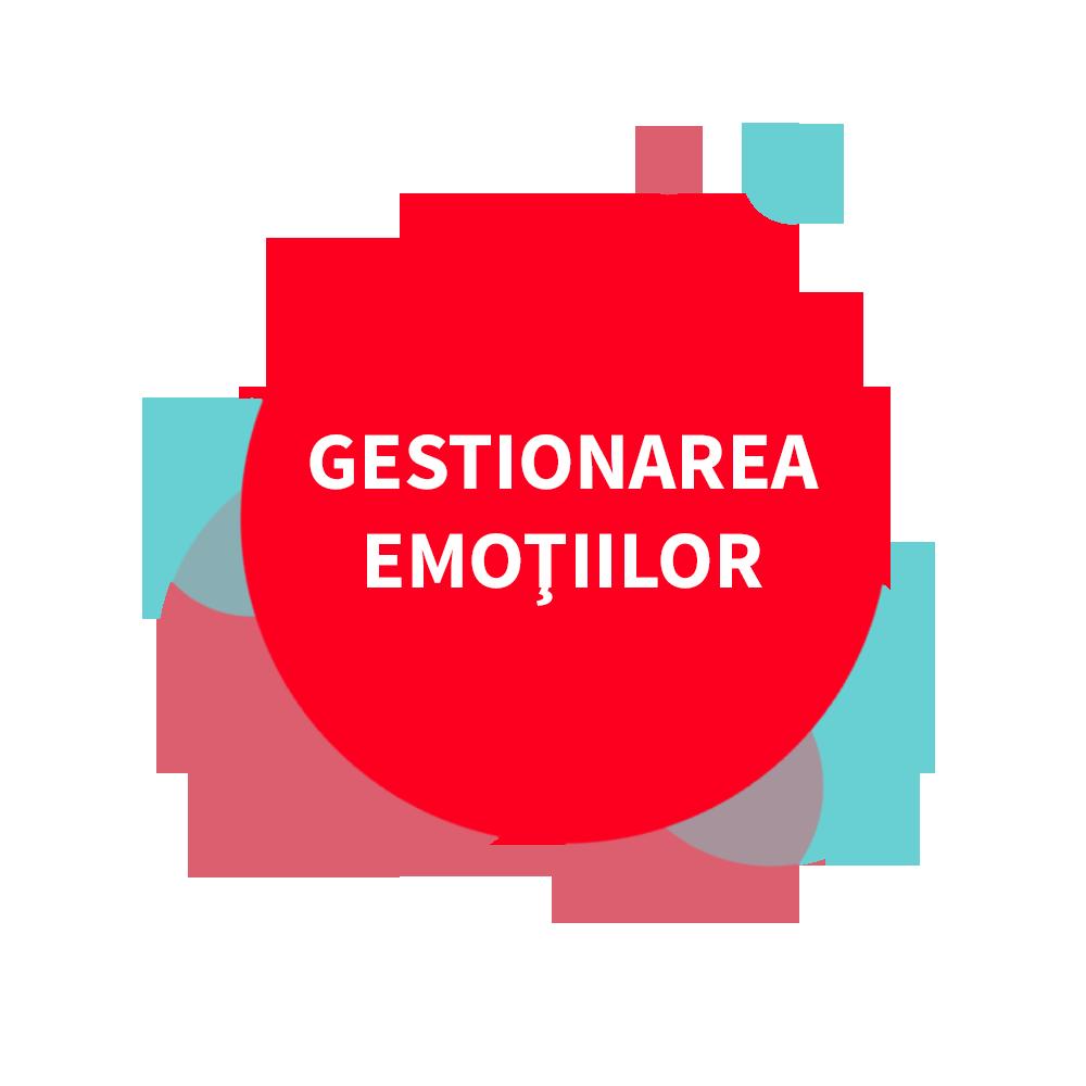 GESTIONAREA