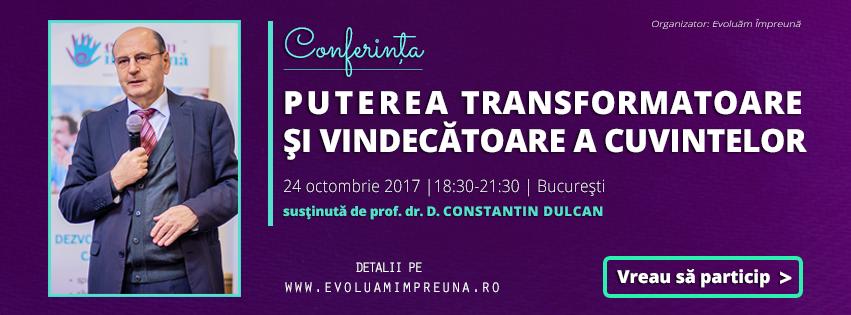 1 cover fb conferinta Dulcan