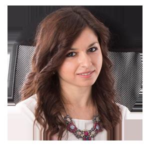 Gianina-Toader