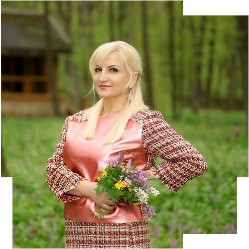 Svetlana-Moldoveanu copy