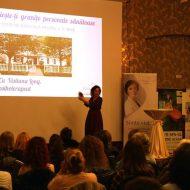 conferinta-granite-personale-2017 (2)