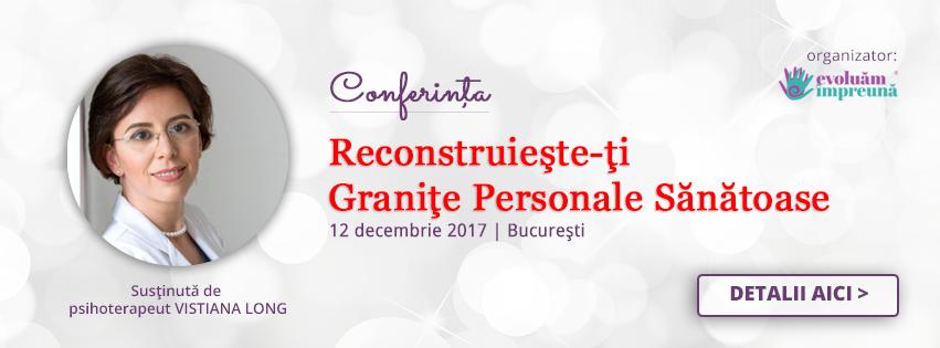 conferinta-granite-2017