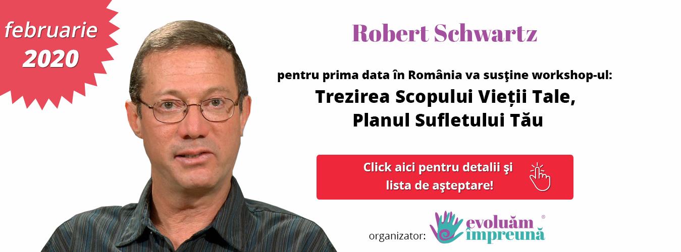 banner site Robert Schuartz
