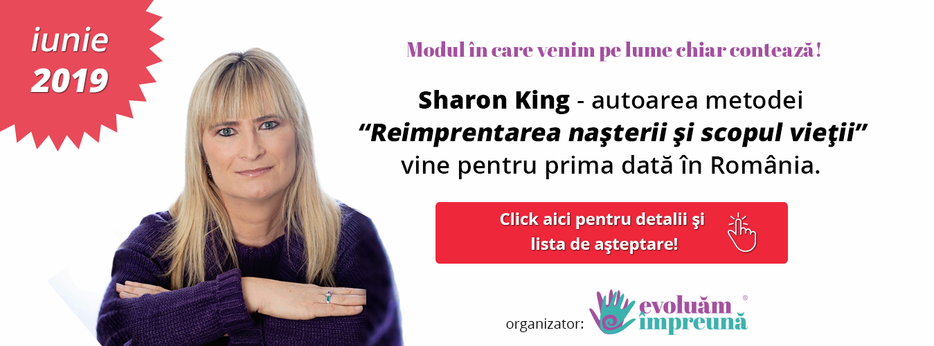 banner site Sharon King